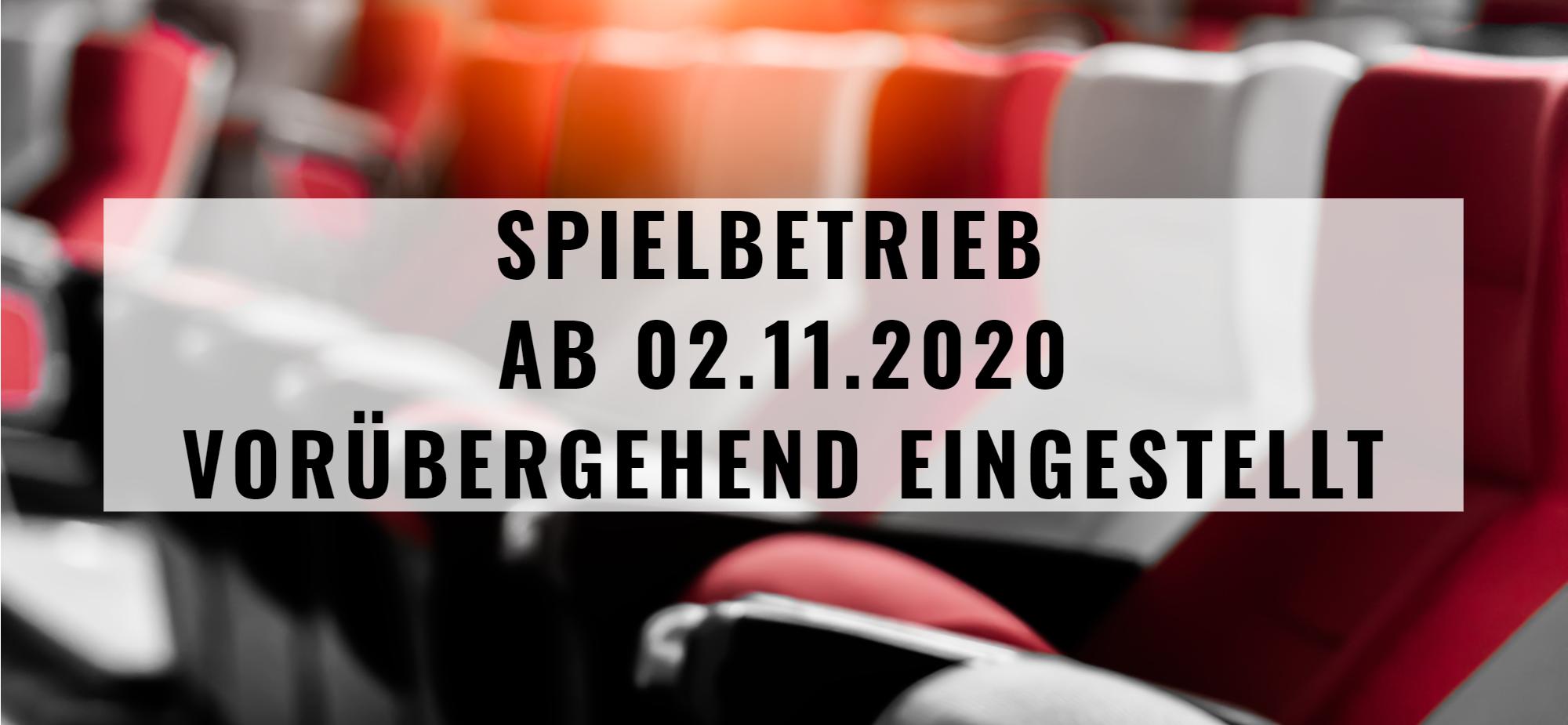 Trifthof Kino Weilheim Programm
